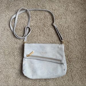 Hammitt Crossbody Awesome Condition!